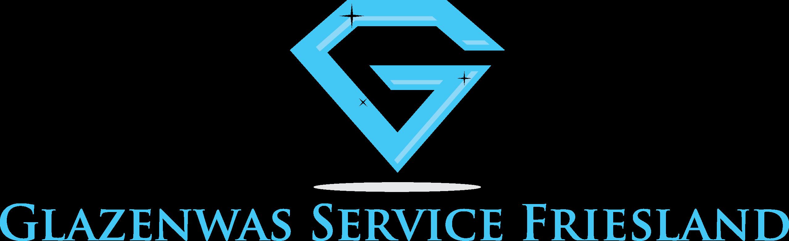 Glazenwas Service Friesland